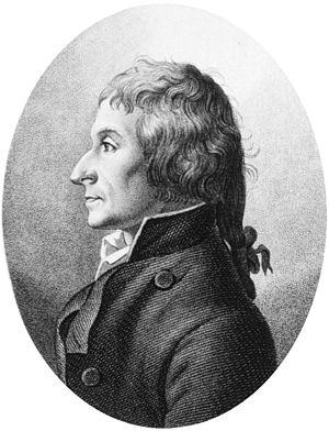 Proust, Joseph Louis (1754-1826)