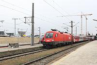 Prov. Wien Suedbf Ost IMG 0168.jpg