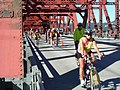 Providence Bridge Peddle (10488395953).jpg