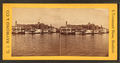 Providence River, by G.J. Raymond & Co..png
