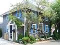 Provincetown, MA, USA - panoramio - ingawh (3).jpg
