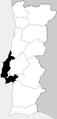 Provincia Estremadura.png