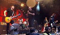 Provinssirock 20130614 - Bad Religion - 37.jpg