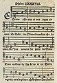 Psautier huguenot ps137 1539.jpg