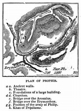 http://upload.wikimedia.org/wikipedia/commons/thumb/8/8a/Psophis_city_plan.png/275px-Psophis_city_plan.png