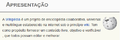 Pt-wiki homepage on firefox.png