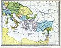 Public Schools Historical Atlas - Crusades.jpg