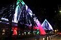 Puente Matute Remus Gdl, Mex..jpg