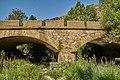 Puente de Felmin sobre el río Torio. León (6).jpg