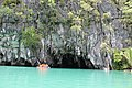 Puerto Princesa Underground River 24.jpg