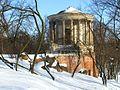 Pulawy Sybilla zima 01.jpg