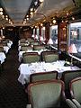 Pullman Orient Express - Taurus.jpg