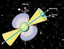 Pulsar schematic 1.jpg