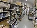 Punainen Risti logistiikkakeskus Kalkku (53).jpg