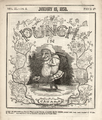 Punch in Canada 1850-01-19 cover.png
