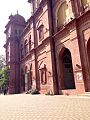 Punjab University Old Campus.jpg