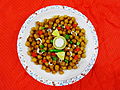Punjabi Chana Chaat.JPG