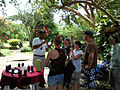 Punta Cana Just Safari - Class about Cacao, Coffee, Mamajuana.jpg