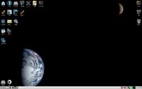Puppy Linux Slacko 5.7.png