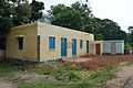 Purba Pathari Adarsha Shishu Shiksha Kendra - Prem Bazaar-Hijli College Road - Kharagpur - West Midnapore 2015-09-28 4082.JPG