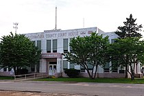 Pushmataha county ok courthouse.jpg