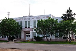 Pushmataha county ok courthouse.jpg