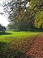 Putbus Park 6.jpg