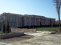 Putin's Palace.jpg