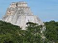 Pyramid of the Magician (8264881266).jpg