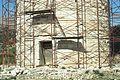 Pyrgos Chimaru Naxos 110186.jpg