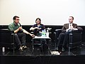 Q&A with The Wire and Matmos at MUTEK 2010.jpg