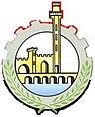 Qalyubia Logo.jpg