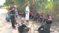 Qaratapa self-defense group.png