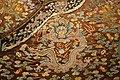 Qing Dragon Robe b.jpg