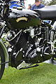 Quail Motorcycle Gathering 2015 (17569507839).jpg