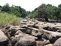 Quedas-Kalandula 04 agua-chega LWS-2011-08 QD39.jpg