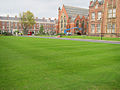 Queen's University Belfast2 by Paride.JPG