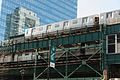 Queensboro two levels of trains vc.jpg