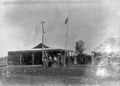 Queensland State Archives 3167 Parragundy NSW c 1910.png