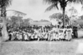 Queensland State Archives 5816 Hon J C Peterson Home Secretary and children Mabuiag Island June 1931.png