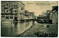 Queik river Aleppo in 1922.jpg