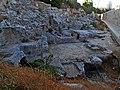 Querries and Graves, Behind Begin Center, Jerusalem, Israel מחצבות וקברים, מאחורי מרכז מורשת בגין, ירושלים - panoramio.jpg