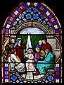 Quimper - Cathédrale Saint-Corentin - PA00090326 - 173.jpg