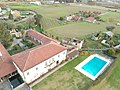 Quinta de Santa Comba Barcelos 03.jpg