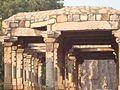 Qutub Minar 25.jpg