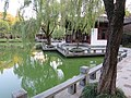 Quzhou - panoramio.jpg