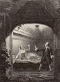 R&J Garrick 1753.jpg