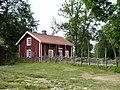 Råshult - museum - panoramio.jpg