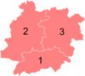 Résultats des élections législatives du Lot-et-Garonne en 2012.png
