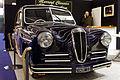 Rétromobile 2011 - Lancia Aprilia - 1948 - 002.jpg